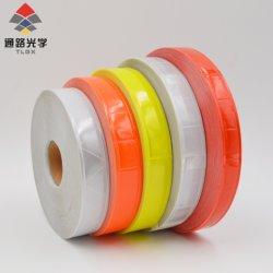 卸し売り自転車PVC反射保護テープの中国の供給