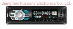 Übermittler-örtlich festgelegter Panel-Auto-MP3-Player mit FM/USB/SD/Bluetooth