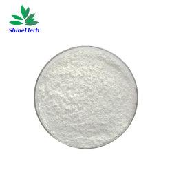Venta directa de la fabricación de piensos La vitamina B6 de polvo de HCl