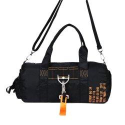 Hot Luz Militar Fivelas Linga Táctico Bag mochila de pára-quedas