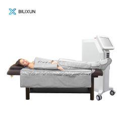 Профессиональные 3в1 инфракрасный Pressotherapy органа похудение машины