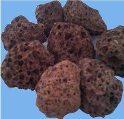 Вулканические породы 160, Igneous рок