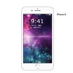 2019 fábrica grossista Smartphone desbloqueado para telefone 8