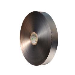 Feuille de mylar en aluminium pour gaine souple, conduit de ventilation HAVC