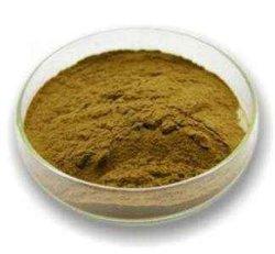Chinese Herbal Medicine Shikonin10%-30%/d'Herbes Médicinales Alkanet Lithospermum Extrait de la poudre de racine//Alkannin Gromwell extrait