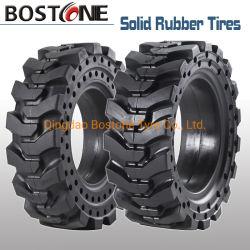 Luchtplatformbanden Mobility Boom Lift Skid Steer Solid Tire 385/65-24 445/65-24