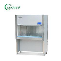 Armadietto chimico del cappuccio del vapore di ventilazione del laboratorio/vapore