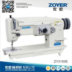 Zy3150e Zoyer grosser Haken-Hochleistungszickzack-Nähmaschine