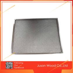 Js-G5007 Filtro de aire de reemplazo de 30 pulgadas Broan Nutone campanas de la gama BPS1FA30