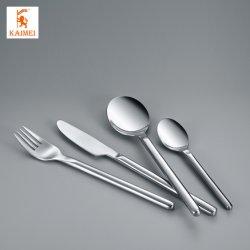 304 forchette di lusso/cucchiaio/lama della coltelleria dell'acciaio inossidabile della qualità superiore