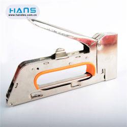 Hans China fábrica pistola remachadora