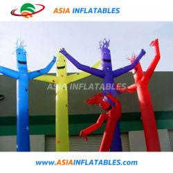 각종 색깔 무역 박람회를 위한 팽창식 하늘 무희