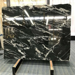 Encimera de granito con losa//sobremesa/encimera/Piso/Piso/Adoquines/ancho de vía de la escalera peldaño/Ventana/mural mosaico (G603/G654/G684/G682/G439/G664)
