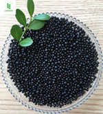 El aminoácido Granular Organic-Inorganic I