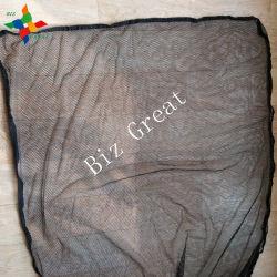 El polvo, polvo de malla de tejido de malla anti
