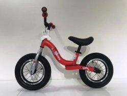 2019 De bonnes ventes enfants vélo/Kids Bike Sr-Kb149
