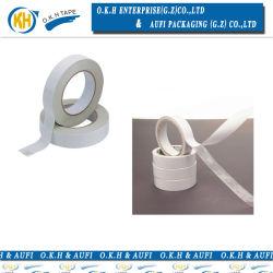 Marque Okh Base d'eau ruban double face à des tissus en acrylique