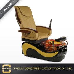 Salão de Beleza Unhas do mobiliário da tubulação não cadeira Pedicure