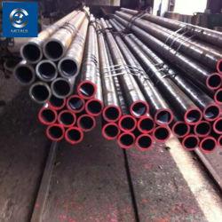 """La Chine des fournisseurs 12"""" 3PE restes explosifs des guerres couché FR10219 S355 Tuyau en acier au carbone"""