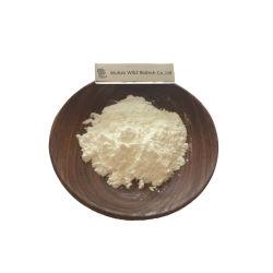 Cuidado com a pele Embranquecimento Gsh glutationa reduzida Extractos de levedura L-glutationa