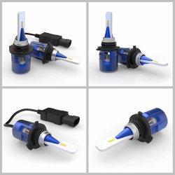 新技術の卸売価格Y5 LEDのヘッドライトH1 36W 4000lmの高く明るいアップグレードの自動車部品