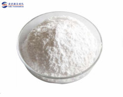 Reagente médico Heparina Alimentação anticoagulante de lítio
