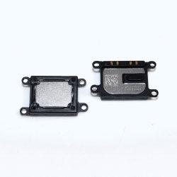 Оптовая торговля наушники звука Flex запасных частей для iPhone 7