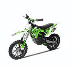 Верхняя продажа детей игрушки электрический грязь на велосипеде 500W