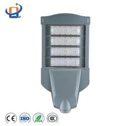 protection environnementale à haute efficacité énergétique de la rue de la tête de lampe à LED
