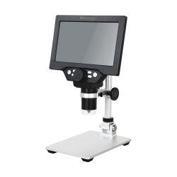 1200X 7 дюймов цифровой микроскоп с ЖК-экран (BM-DM52)