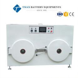 Elektro Ronde Oven voor hetIonen Drogen van de Elektrode van de Batterij