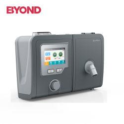 Byond ICU ventilatore automatico Madical portatile macchina CPAP BiPAP per Prezzo del ventilatore medico del paziente per uno dei ventilatori superiori Forniture in Cina