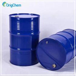 Отличное сопротивление воды Orthophthalic полиэфирные ненасыщенные смолы для ручного заложить в связи
