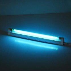 UVabwechslungs-Lampe für UVsterilisator-Lampe