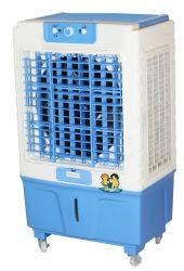 Ökonomischer Luft-Kühlvorrichtung-/Evaporative-Kühlventilator-Signalformer mit Wasser-Verdampfung