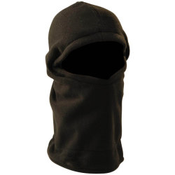 Hy7592 Fleece Protection Full-Face Balaclava Hat