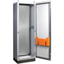IP65 американского стандарта NEMA открытый напольные низкое напряжение металла электрический переключатель распределения электропитания шкафа электроавтоматики