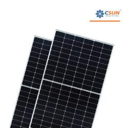 Жилые, установка на крышу солнечной 325W 330 Вт 335W 340W Panneau Solaire панели солнечных батарей модуль солнечной энергии