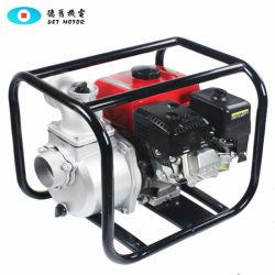 La pompe à eau centrifuge Self-Priming l'essence pour l'essence