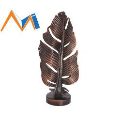 Folha de metal personalizada de fábrica OEM artes e artesanato