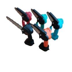 Makita batería Herramientas de mano CS03 popular diseñado Chainsaw con CE Se utiliza para el trabajo de jardín de la casa adecuado para el ahorro de mano de obra de la mujer