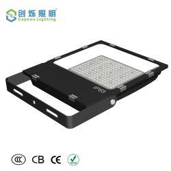 Flut-Licht-Arbeits-Licht 100W des Aluminium-IP65 LED