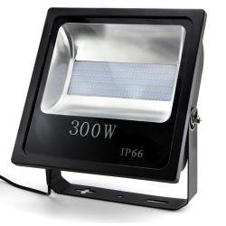 LED フラッドライト 400W スポットライト防水 LED 反射板屋外用 ガーデンストリートの照明