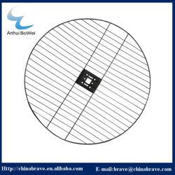 0.6 / 0.8 / 1.0m Reflector Digital MMDS Transmitter MMDS Rectangular ナイジェリア市場