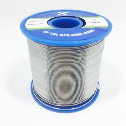 はんだ付けすず鉛はんだはんだはんだコアワイヤ 60:406337 Sn99.3cu0.7 100g 200g 250g 450g 500g