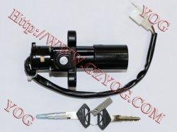 YOG 오토바이 부품 발화 스위치 - Bajaj Bm150 Boxer Pulsar200용