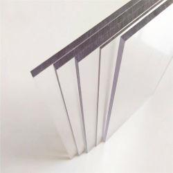 ورقة/لوحة كمبيوتر مخصصة لمواد البناء قابلة للتخصيص للعزل عالي الحرارة للنافذة السفا