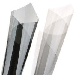Finestra solare stabile del blocco del carbonio della finestra della tinta di colore UV della pellicola che tinge gli autoadesivi dell'automobile della pellicola di vetro
