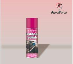 Car Care Dashboard Poolse spray was Leder Clean Shine