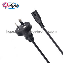 Cable de alimentación de C5